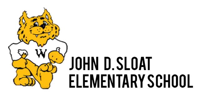 John D. Sloat Elementary School